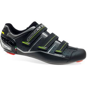 Gaerne G.Record Road Cycling Shoes Unisex black